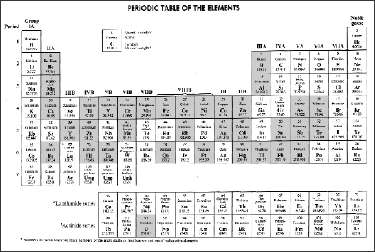 Heavy Metals fig1.jpg