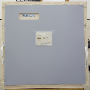 File:Backboard Blue boardsmall.jpg