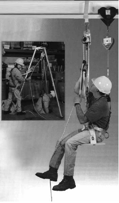 HS Fall Protection fig5.jpg