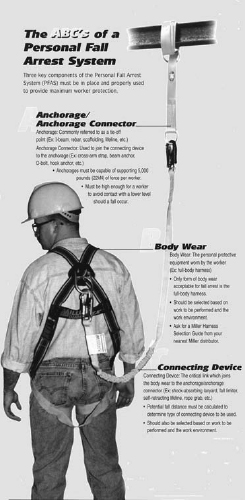 HS Fall Protection fig3.jpg