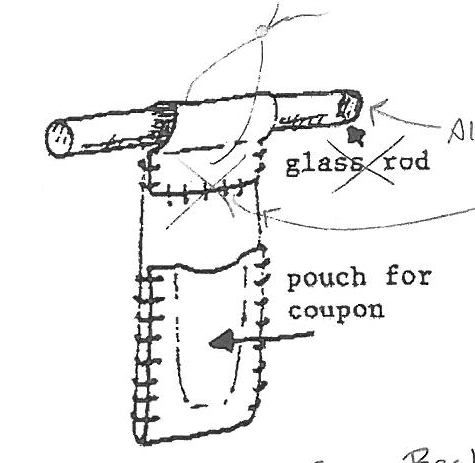 File:Fabric pouch.jpg
