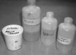 HS Labeling Chemicals fig5.jpg