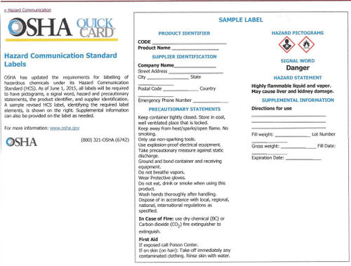 H&S OSHA Haz Comm Diag 1 Sample Label.jpg