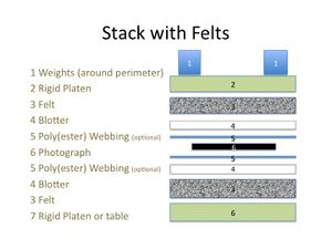 Stack w Felts.jpg