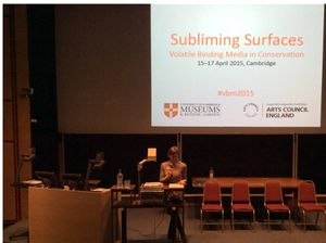 Davidson - Subliming Surfaces 01.jpg